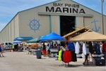 Thanks to Bay Pines Marina for hosting the 2014 Captain's Kickoff Party!